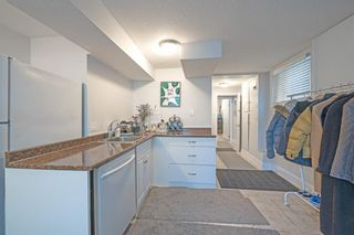 Photo 25: 704 Imperial Way SW in Calgary: Britannia Detached for sale : MLS®# A1081312