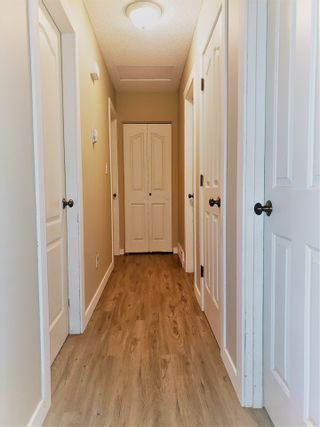 Photo 19: 7821 REGIS Place in Prince George: Lower College House for sale (PG City South (Zone 74))  : MLS®# R2514405