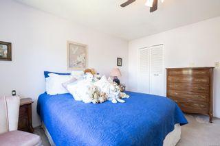 Photo 20: 305 190 W Gorge Rd in Saanich: SW Gorge Condo for sale (Saanich West)  : MLS®# 882812