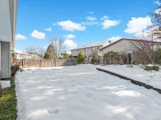 Photo 31: 690 Moralee Dr in Comox: CV Comox (Town of) House for sale (Comox Valley)  : MLS®# 866057
