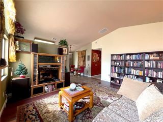 Photo 6: 789 Augusta Street in Hemet: Residential for sale (SRCAR - Southwest Riverside County)  : MLS®# OC21028404