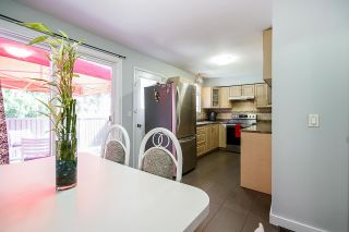 Photo 35: 16 8311 STEVESTON Highway in Richmond: South Arm Townhouse for sale : MLS®# R2585092