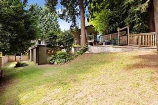 Photo 30: 1773 VIEW Street in Port Moody: Port Moody Centre House for sale : MLS®# R2600072