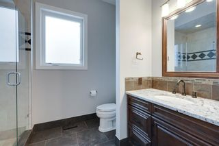 Photo 28: 2533 77 Street SW in Calgary: Springbank Hill Detached for sale : MLS®# A1065693