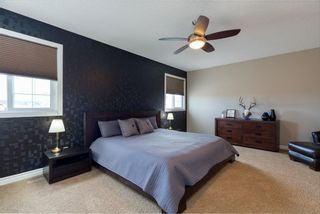 Photo 21: 498 Cranford Drive SE in Calgary: Cranston Detached for sale : MLS®# A1098396