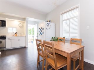 Photo 9: 2334 STEPHENS Street in Vancouver: Kitsilano House for sale (Vancouver West)  : MLS®# R2597947