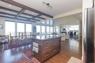 Photo 14: 321 Greenmansions Pl in : La Mill Hill House for sale (Langford)  : MLS®# 883244