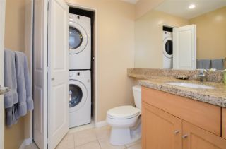 Photo 11: DOWNTOWN Condo for sale : 2 bedrooms : 850 Beech #701 in San Diego