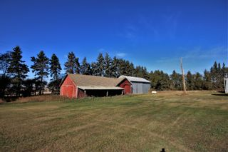 Photo 33: 56113 RGE RD 251: Rural Sturgeon County House for sale : MLS®# E4266424