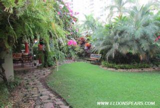 Photo 19:  in Panama City: Costa Azul Residential for sale (Costa Del Este)  : MLS®# Costa Azul