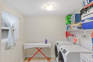 Photo 27: 227 Sherview Grove NW in Calgary: Sherwood Detached for sale : MLS®# A1140727