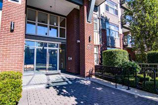 "Photo 27: 311 19201 66A Avenue in Surrey: Clayton Condo for sale in ""ONE92"" (Cloverdale)  : MLS®# R2504111"