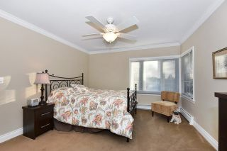 Photo 16: 2038 W 54TH Avenue in Vancouver: S.W. Marine House for sale (Vancouver West)  : MLS®# R2025856