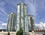 Main Photo: 1701 2975 ATLANTIC Avenue in Coquitlam: North Coquitlam Condo for sale : MLS®# R2544114