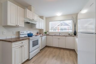 Photo 11: C 9 White St in : Du Ladysmith Row/Townhouse for sale (Duncan)  : MLS®# 879019