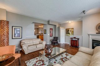 Photo 5: 109 Country Hills Gardens NW in Calgary: Country Hills Semi Detached for sale : MLS®# A1136498