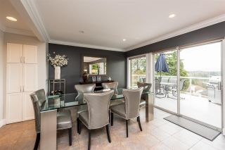 Photo 3: 965 RANCH PARK Way in Coquitlam: Ranch Park House for sale : MLS®# R2379872