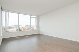 """Photo 9: 807 3331 BROWN Road in Richmond: West Cambie Condo for sale in """"AVANTI 2 by Polygon"""" : MLS®# R2623901"""