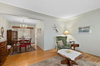 Photo 4: 719 ROCHESTER Avenue in Coquitlam: Coquitlam West House for sale : MLS®# R2588161
