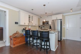 "Photo 5: 304 15357 ROPER Avenue: White Rock Condo for sale in ""REGENCY COURT"" (South Surrey White Rock)  : MLS®# R2171104"