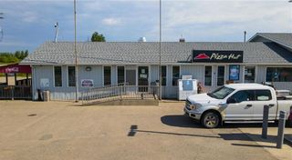 Photo 22: 1770 Anderson Street in Virden: Industrial / Commercial / Investment for sale (R33 - Southwest)  : MLS®# 202118170