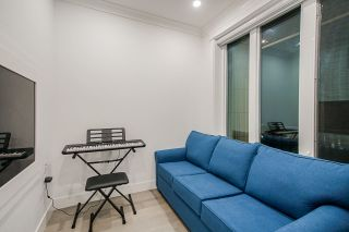 Photo 8: 6638 CLARENDON Street in Vancouver: Killarney VE House for sale (Vancouver East)  : MLS®# R2539575