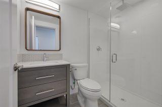 Photo 42:  in Edmonton: Zone 10 House for sale : MLS®# E4204023