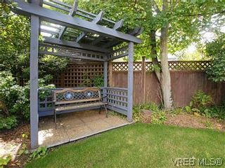 Photo 20: 50 Howe St in VICTORIA: Vi Fairfield West House for sale (Victoria)  : MLS®# 590110