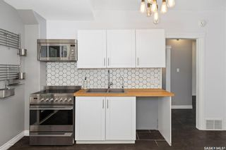 Photo 13: 210 26th Street West in Saskatoon: Caswell Hill Residential for sale : MLS®# SK858566