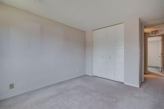 Photo 11: 136 Silvergrove Road NW in Calgary: Silver Springs Semi Detached for sale : MLS®# A1098986