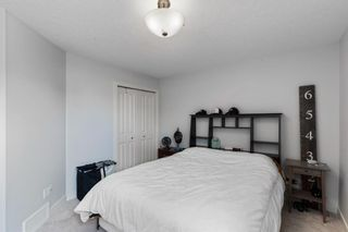 Photo 33: 24 Westmount Circle: Okotoks Detached for sale : MLS®# A1127374