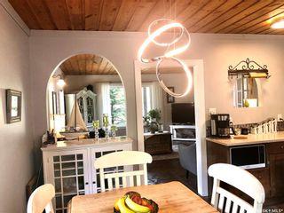 Photo 14: 701 Pine Drive in Tobin Lake: Residential for sale : MLS®# SK859324