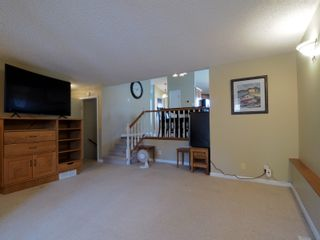 Photo 28: 38 Burns Bay in Portage la Prairie: House for sale : MLS®# 202100724