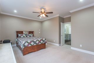 Photo 12: 3108 ENGINEER Court in Abbotsford: Aberdeen House for sale : MLS®# R2251548