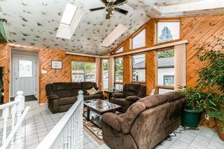 Photo 15: 13512 132 Avenue in Edmonton: Zone 01 House for sale : MLS®# E4249169