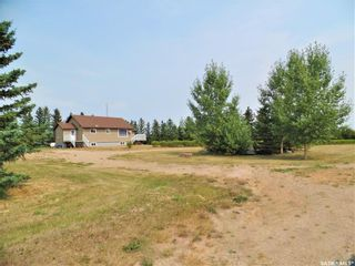 Photo 42: RM of Hearts Hill 9.99 Acres in Heart's Hill: Residential for sale (Heart's Hill Rm No. 352)  : MLS®# SK866598
