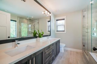 """Photo 26: 7654 211B Street in Langley: Willoughby Heights House for sale in """"Yorkson"""" : MLS®# R2587312"""