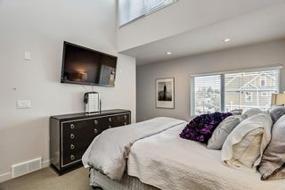 Photo 21: 2815 16 Street SW in Calgary: South Calgary Row/Townhouse for sale : MLS®# A1144511