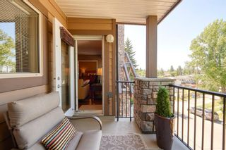 Photo 14: 312 3810 43 Street SW in Calgary: Glenbrook Apartment for sale : MLS®# A1020808