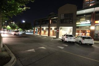 Photo 22: 106 78 TENTH Street in New Westminster: GlenBrooke North Commercial for sale : MLS®# C8039895