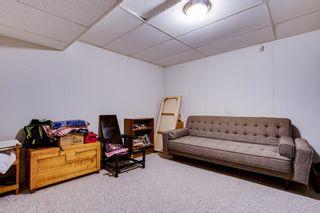 Photo 31: 11725 85 Street in Edmonton: Zone 05 House for sale : MLS®# E4244037