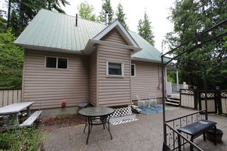 Photo 27: 7221 Birch Close in Anglemont: North Shuswap House for sale (Shuswap)  : MLS®# 10208181