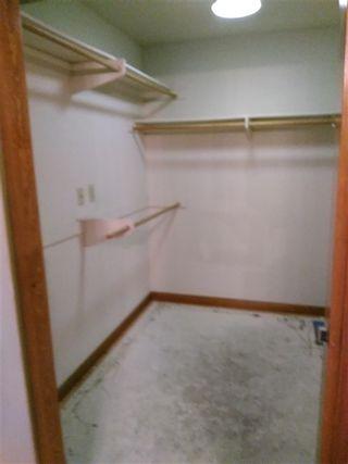 Photo 15: Condo for sale : 2 bedrooms : 230 W Laurel in San Diego