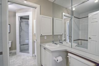 Photo 28: 1639 38 Avenue SW in Calgary: Altadore Row/Townhouse for sale : MLS®# A1140133