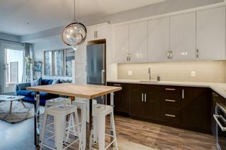 Photo 6: 308 1521 26 Avenue SW in Calgary: South Calgary Apartment for sale : MLS®# A1092985