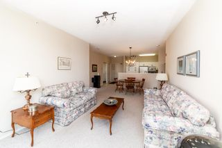 Photo 14: 408 10 Ironwood Point: St. Albert Condo for sale : MLS®# E4247163
