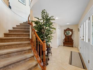 Photo 7: 7115 SEBASTION Rd in : Na Lower Lantzville House for sale (Nanaimo)  : MLS®# 882664