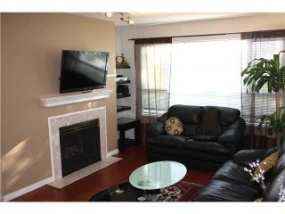 """Photo 3: 313 2990 PRINCESS Crescent in Coquitlam: Canyon Springs Condo for sale in """"MADISON"""" : MLS®# V917633"""