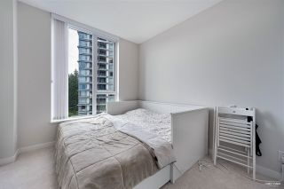 """Photo 18: 803 3100 WINDSOR Gate in Coquitlam: New Horizons Condo for sale in """"THE LLOYD"""" : MLS®# R2588156"""