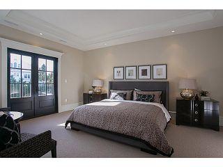 Photo 7: 1488 MCRAE AV in Vancouver: Shaughnessy Condo for sale (Vancouver West)  : MLS®# V1066302